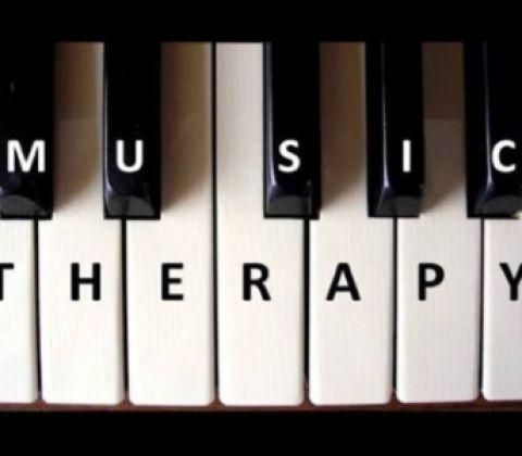 Müziğin İyileştirici Gücü