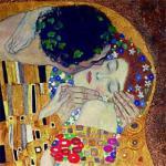Astroloji Aşkın Derin Sularında- 1.Bölüm