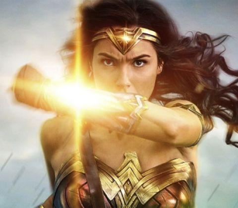 Süper Kadın Olma Hastalığı